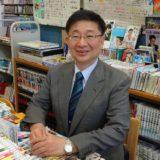 高橋正尚先生説明会・講演会を西谷梅の木で開催します。