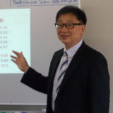 前南附中校長、現鎌倉女子大附属 高橋正尚先生講演会を開催します。