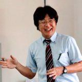 開催しました! 横浜隼人 南崎先生講演会説明会