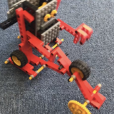 ロボット教室体験会(満席情報)