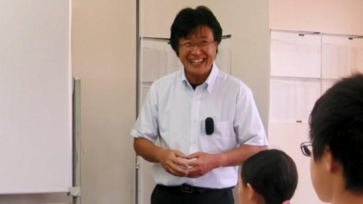開催しました~2019横浜隼人中学・高校 南崎徳彦先生講演会・説明会