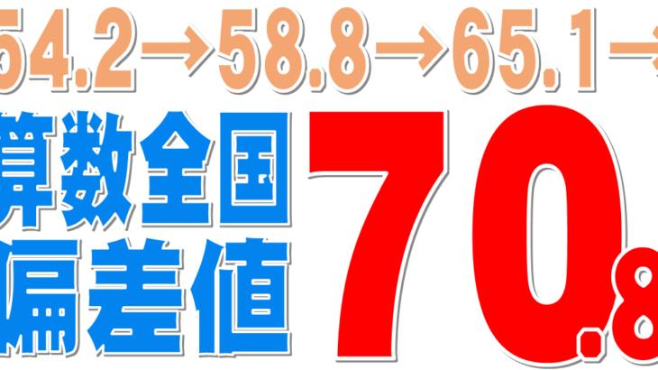 オンライン基礎計算講座~算数・数学がんばりたいのに!!!